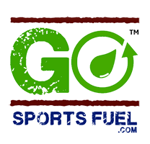 GO Sports Fuel LLC