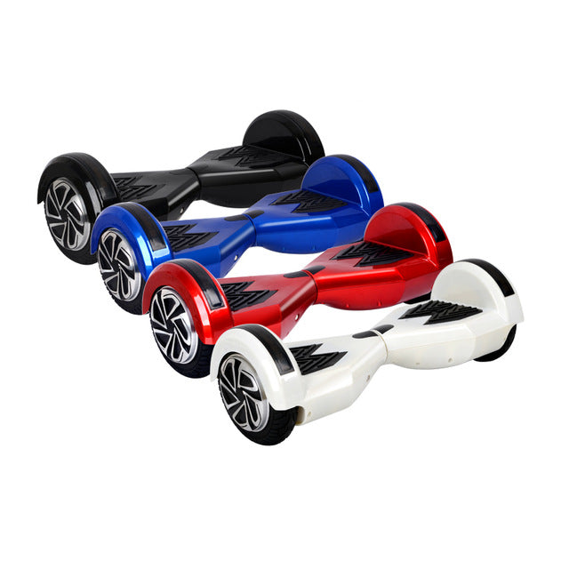 balance scooter for sale