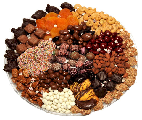 Ultimate Assortment Gift Tray