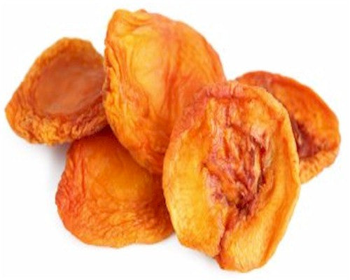 Peaches Dried Jumbo