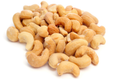 Cashews Roasted Extra Large SALTED