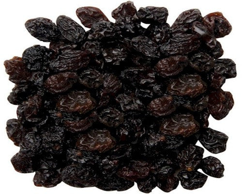 Raisins Flame Large