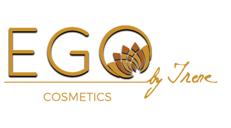 Ego Cosmetics by Irene