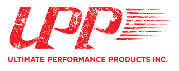 Ultimate Performance Products Inc.