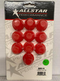 Allstar Performance Plastic Plugs