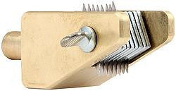 Multi Siper Head 8 Blade