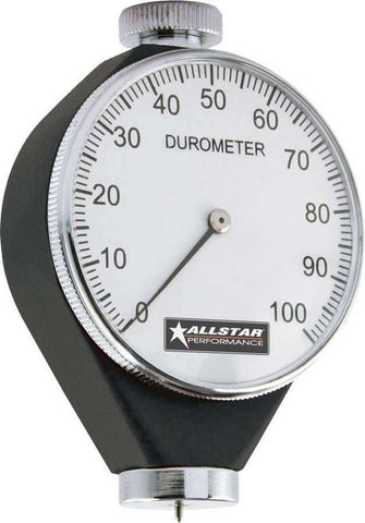 Allstar Performance Tire Durometer