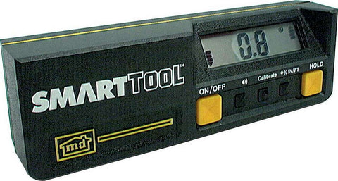 Allstar Performance Smart Tool 8""