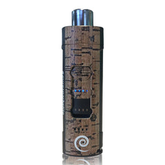 Corked Pure Spark Elite [BRAND NEW]
