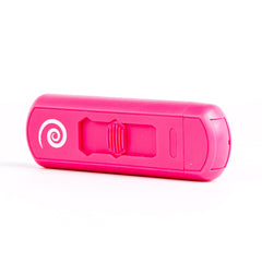 Passion Pink Pure Spark Lighter