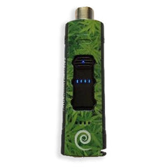 Chronic Darkness Pure Spark Elite Lighter