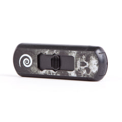 Skull Island Pure Spark Lighter