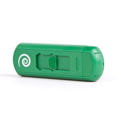 Ganja Green Pure Spark Lighter