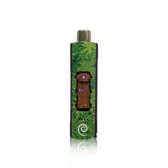 Chronic Wood Pure Spark Elite Lighter