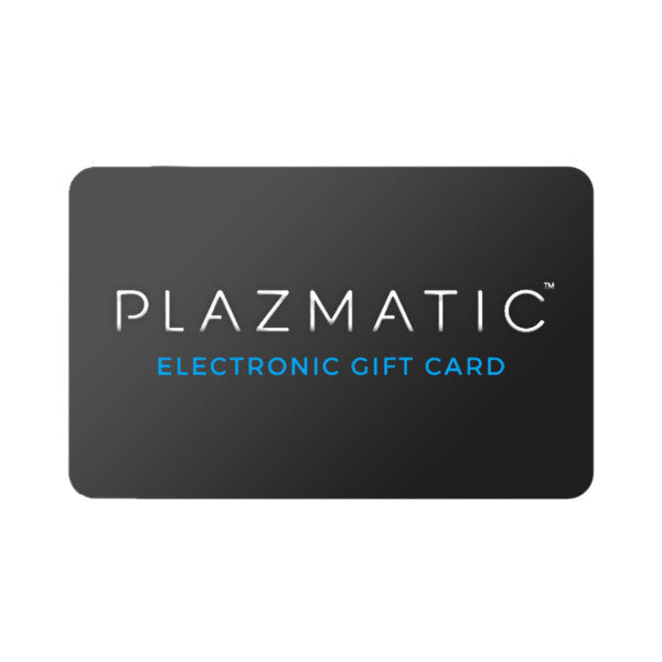 Plazmatic Gift Card