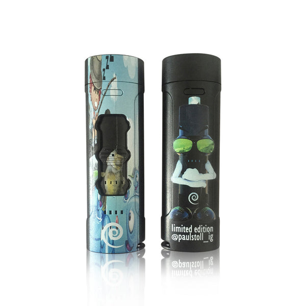 Gone Fishing Pure Spark Elite Lighter