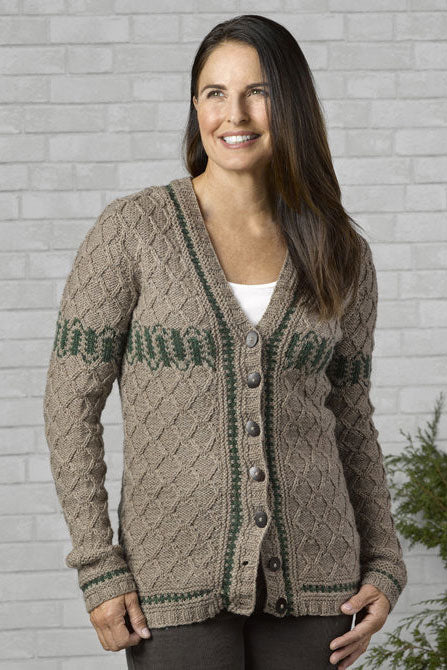 Everlife Cardigan