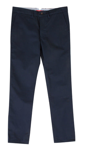 ALOHA SUNDAY PACIFIC CHINO NAVY