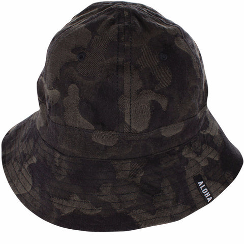 AH-1 BUCKET HAT