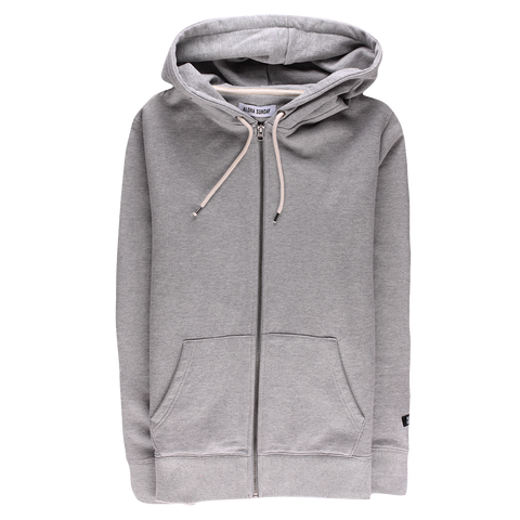 CANTERBURY - GREY HEATHER