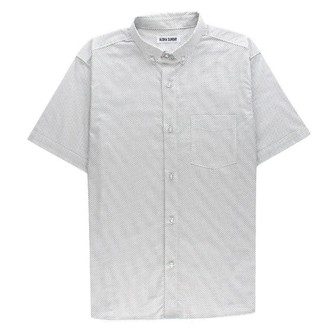 DYLAN - SHORT SLEEVE - ALOHA SUNDAY