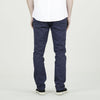 PACIFIC STRETCH CHINO - NAVY BLUE