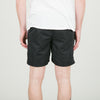 KAI SWIM SHORT - BLACK - ALOHA SUNDAY