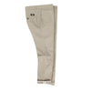 ALOHA SUNDAY - PACIFC CROP CHINO KHAKI