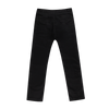 ROUTE FATIGUE PANT -  BLACK - ALOHA SUNDAY