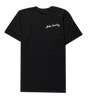 BREEZE TEE - BLACK
