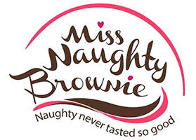 Miss Naughty Brownie