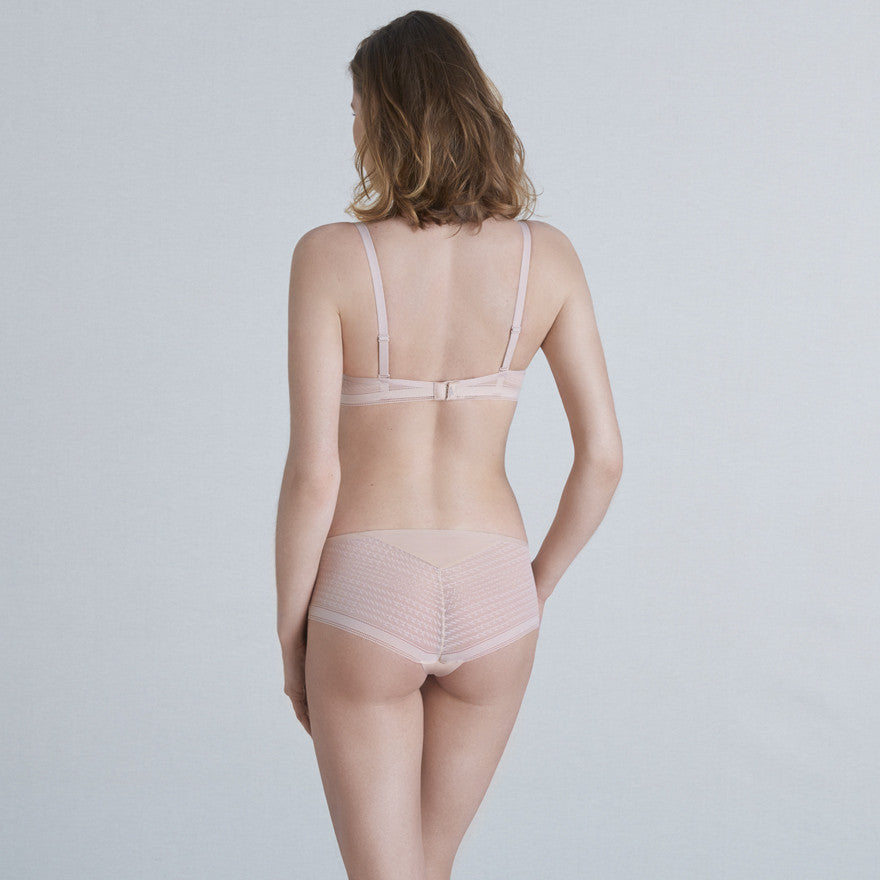 Simone Pérèle Muse Boyshort - Knickers & Pearls Boutique - 3