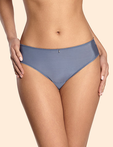 Ajour Meyer Collection Bikini Underwear
