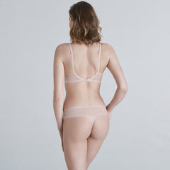 Simone Pérèle Muse Tanga - Knickers & Pearls Boutique - 4