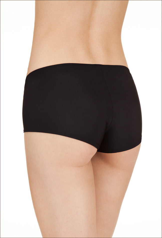 Only Hearts Second Skin Boybrief - Knickers & Pearls Boutique - 2
