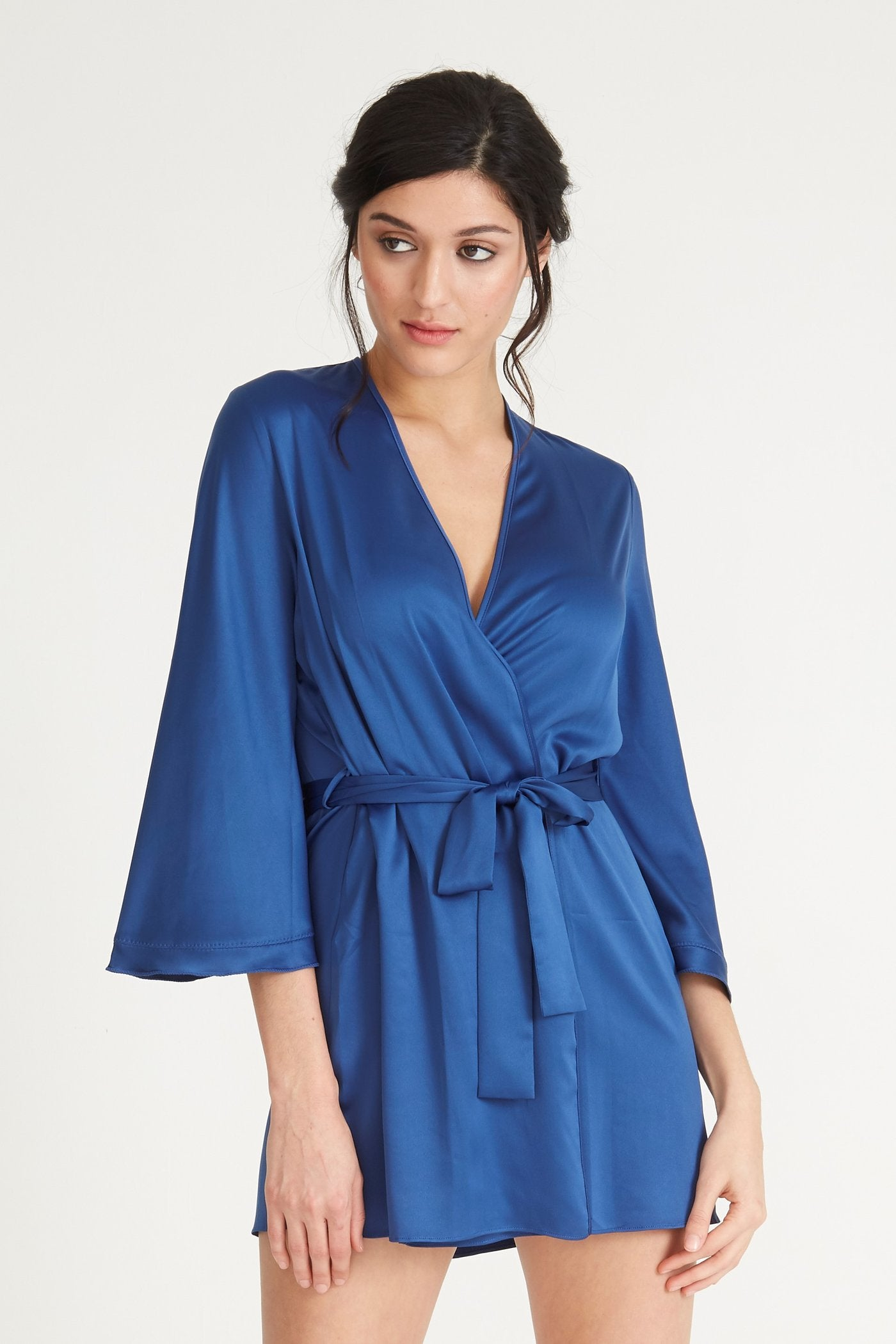 Rya Collection Heavenly Cover Up