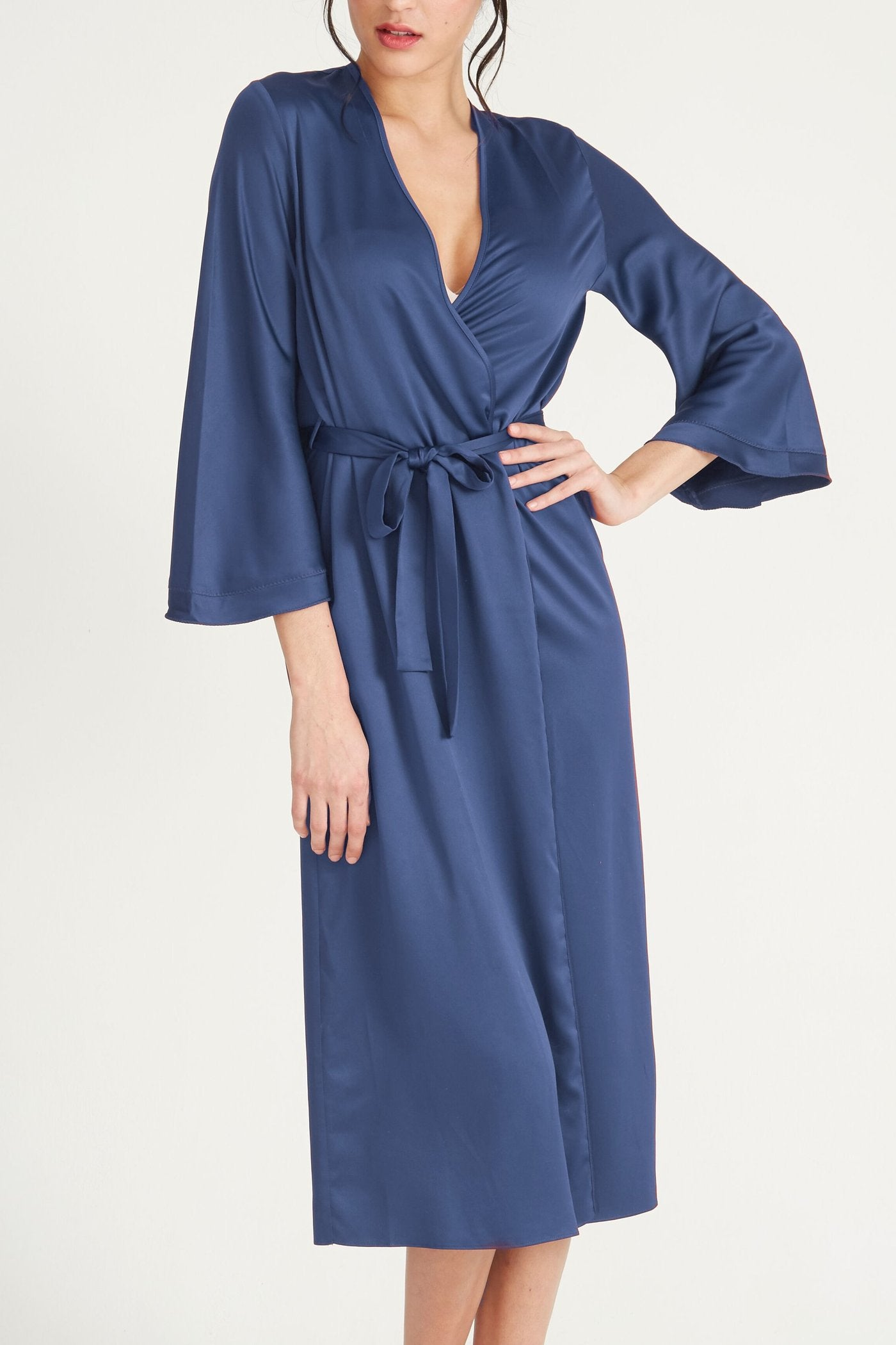 Rya Collection Fresh Robe