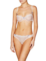 Heidi Klum Intimates Dolce Vita Strapless Convertible Bra - Knickers & Pearls Boutique - 2