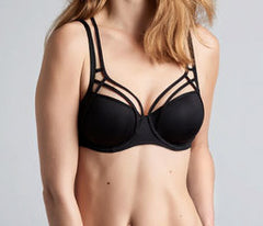 Marlies Dekkers Art of Love Plunge Balcony Bra