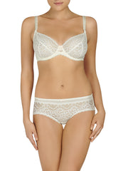Evollove Ece Queen Underwire Bra - Knickers & Pearls Boutique - 8