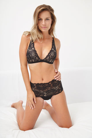 63d8224d19 Samantha Chang – Knickers   Pearls Boutique
