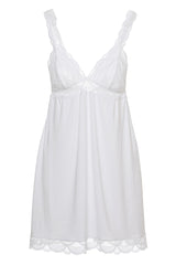 Eberjey Matilda The Highline Chemise