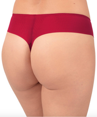 Empreinte Apolline Collection Thong