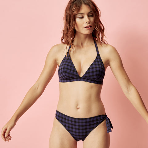 Simone Pérèle Swimwear: Coco Bay Bikini Brief