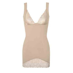 Simone Pérèle Top Model Dress Shapewear