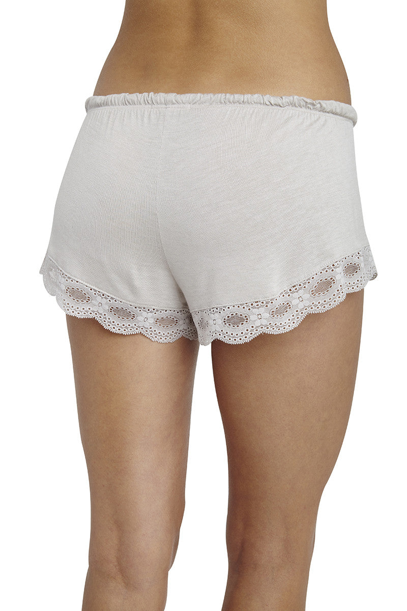 Eberjey India Shortie