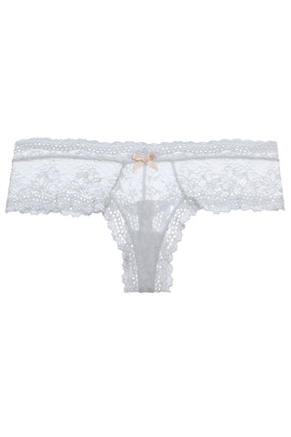 Eberjey Colette Lace Thong