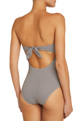 Eberjey Swim Betty Lola One Piece