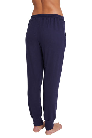 Eberjey Cozy Time Easy Fit Runner
