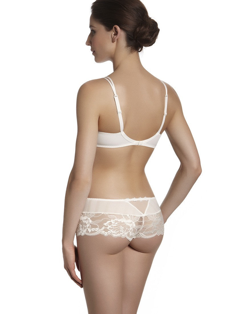 Simone Pérèle Amour Boyshort - Knickers & Pearls Boutique - 1